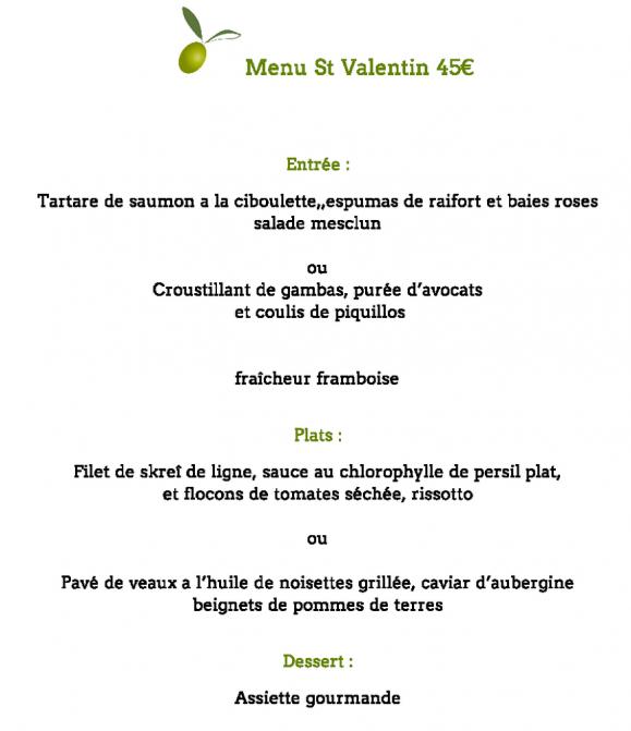 01 30 menu st valentin 2015