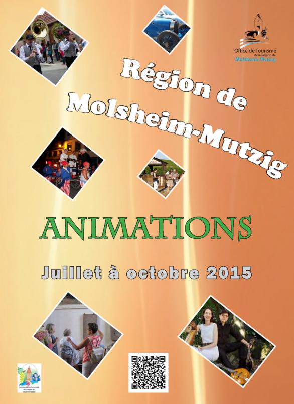 07 23 calendrier des animations region molsheim mutzig