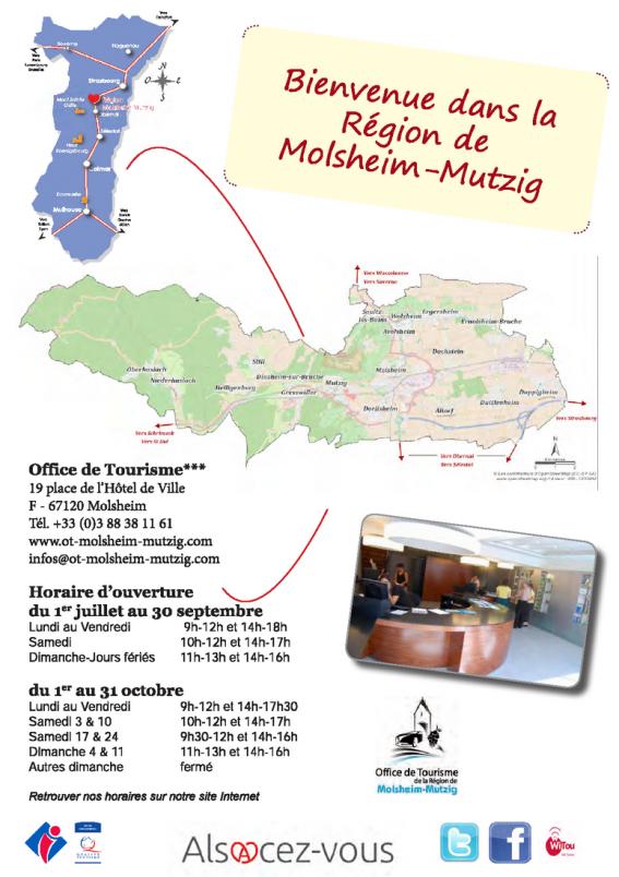 07 23 ot molsheim