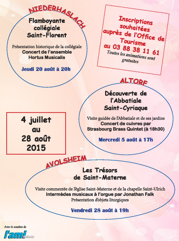 07 24 calendrier aout 2015