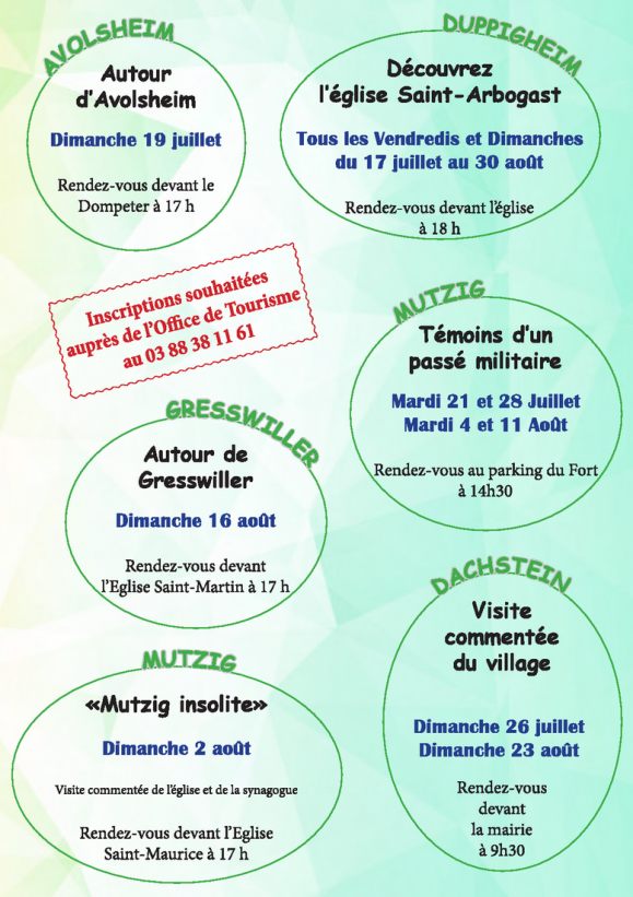 07 28 calendrier aout 2015