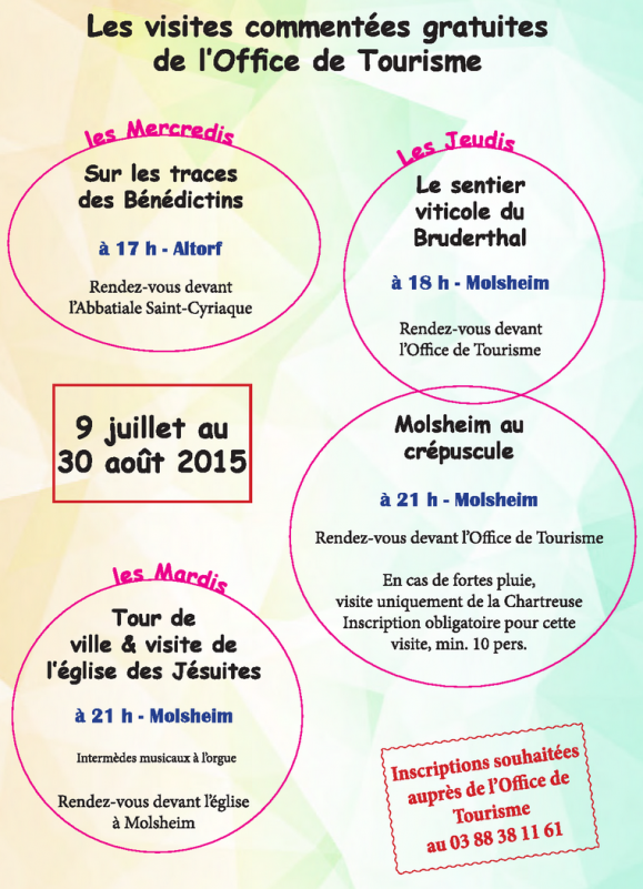 07 29 calendrier aout 2015