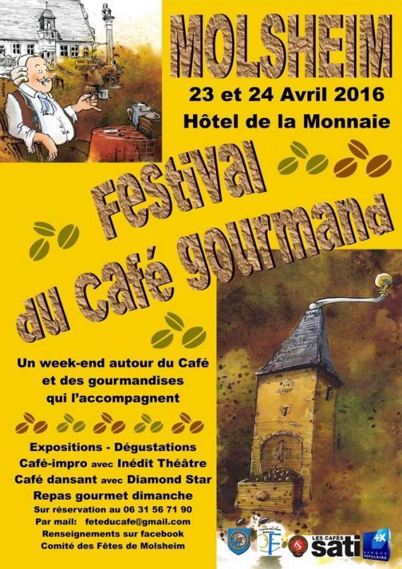 16 04 18 festival du cafe gourmand molsheim