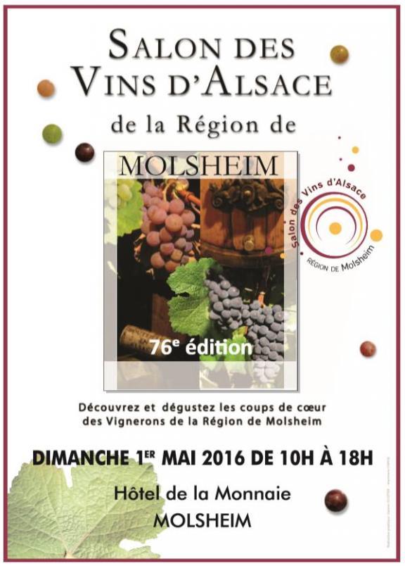 16 04 20 salon des vins d alsace molsheim