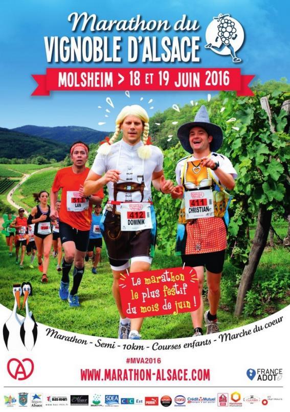 16 05 17 marathon du vignoble 2016