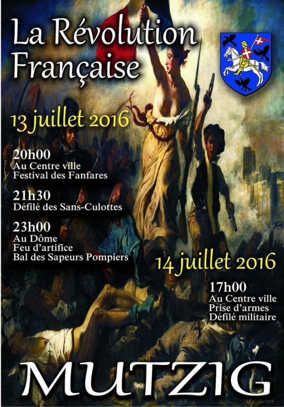 16 06 24 mutzig 13 et 14 juillet 2016 la revolution francaise