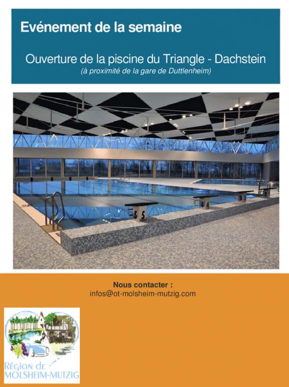 2017 03 01 ouverture de la piscine dachstein