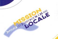 Mission locale jeunes