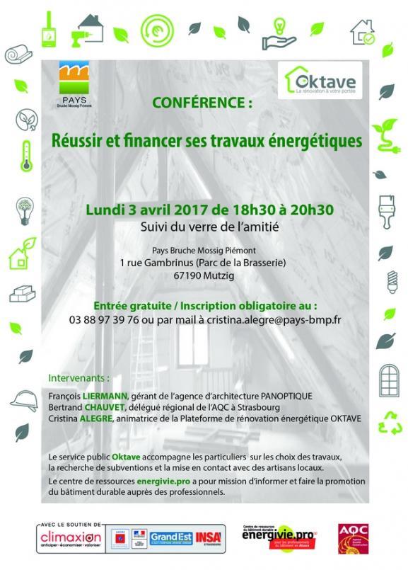 2017 03 03 conference reussir ses travaux energetiques mutzig