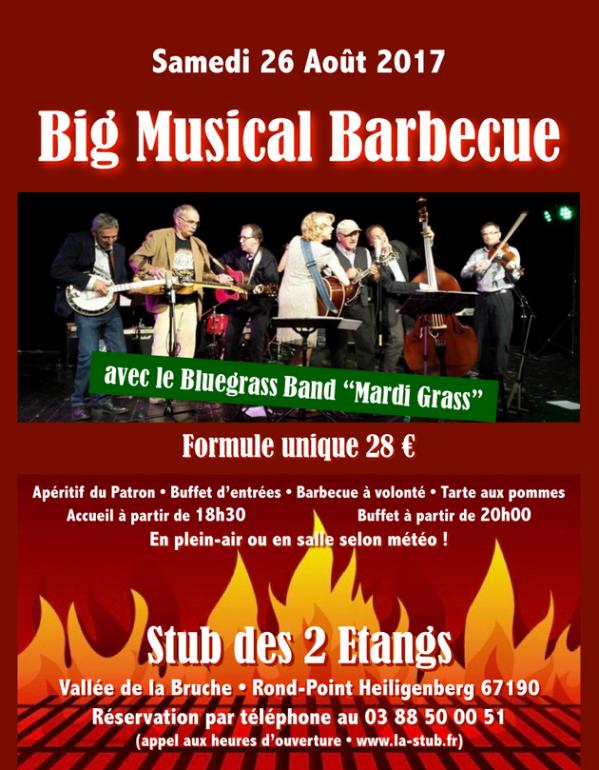 2017 08 04 big music barbecue heiligenberg