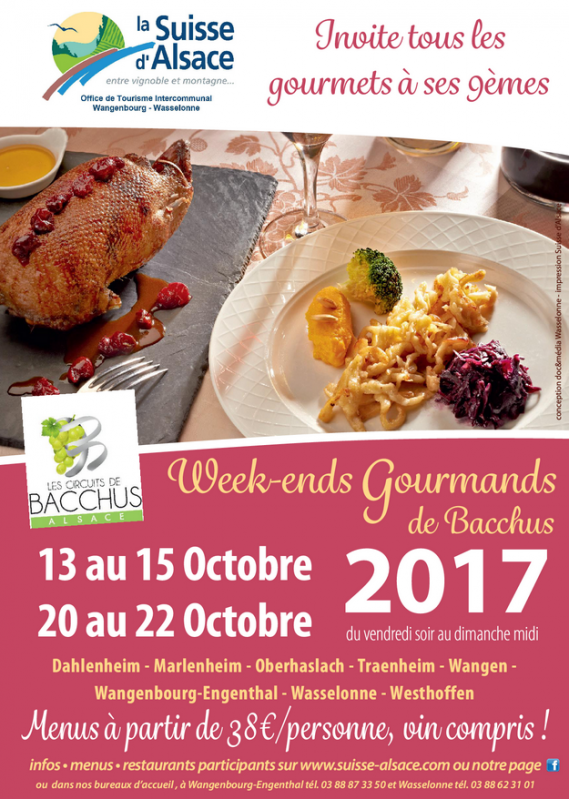 2017 09 18 circuits de bacchus week ends gourmands