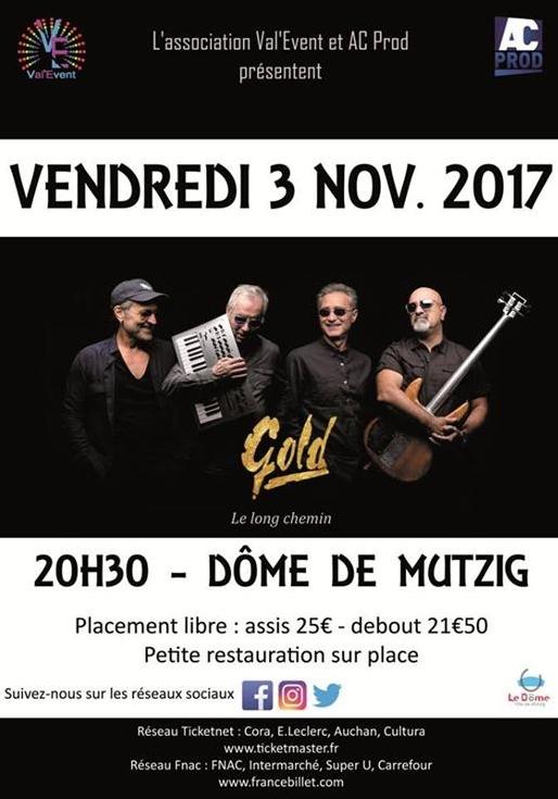 2017 10 31 gold en concert a mutzig