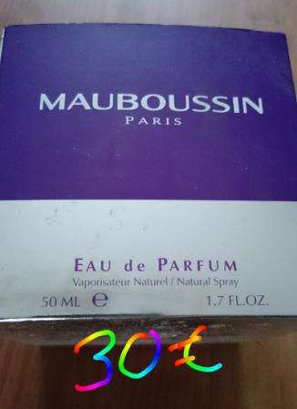2021 07 19 petites annonces gratuites molsheim parfum