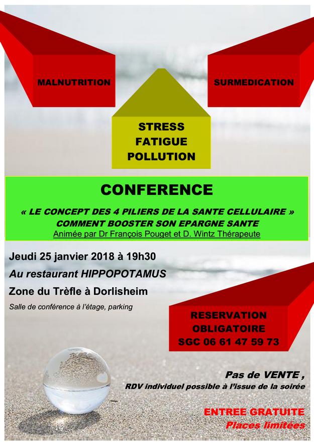 2018 01 17 conference sante a dorlisheim
