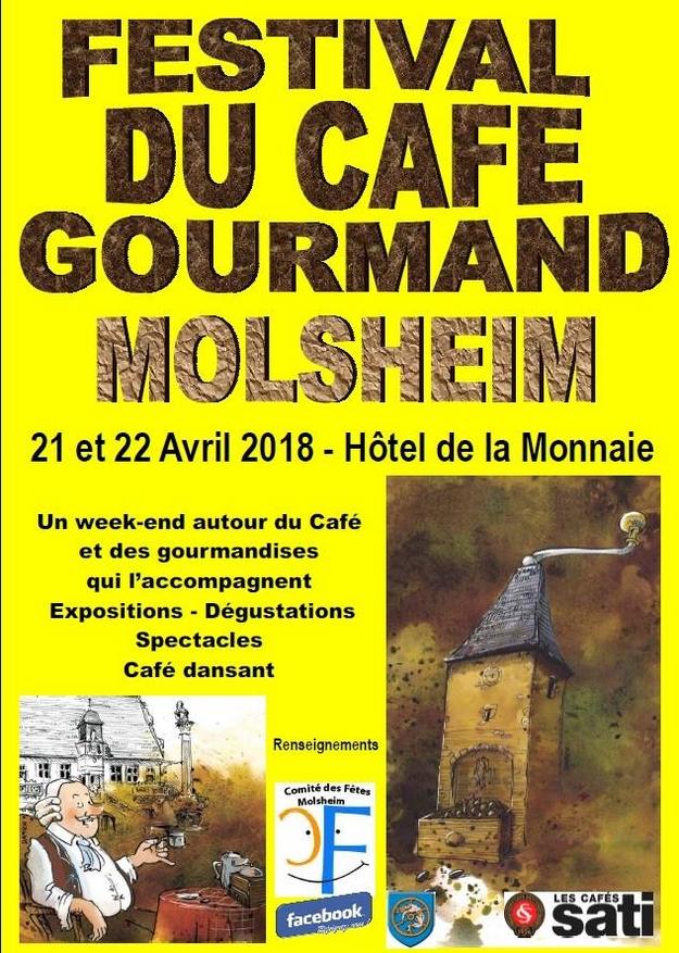 2018 03 26 festival du cafe gourmand a molsheim