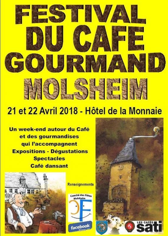 2018 04 04 festival du cafe gourmand a molsheim