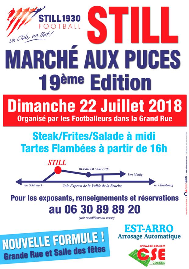 2018 06 27 marche aux puces a still