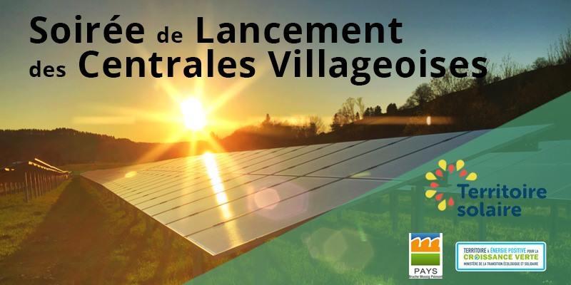 2018 07 11 lancement des centrales villageoises a molsheim