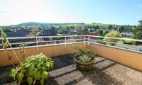 2018 07 18 annonce immobilier molsheim 1