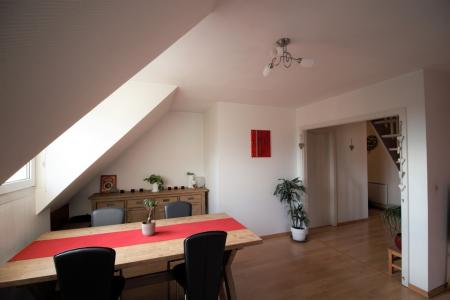 2018 12 12 molsheim mag annonce appartement a vendre a obernai
