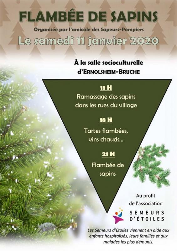 2020 01 06 flambee de sapins a ernolsheim