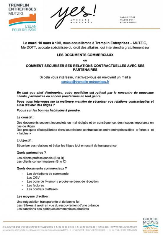 2020 03 10 tremplin entreprises conference securite a mutzig