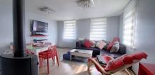2020 05 22 petites annonces immobilier maison a vendre a duppigheim
