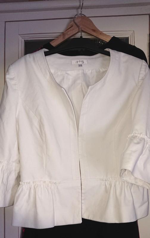 2020 11 30 petite annonce gratuite vend veste blanche a molsheim