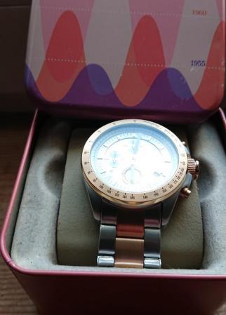 2020 12 02 petite annonce gratuite montre homme a vendre a molsheim
