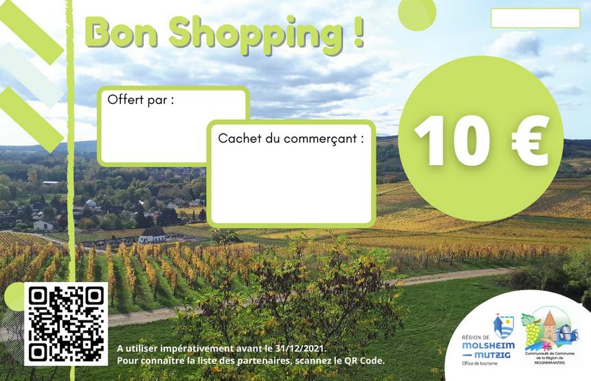 2020 12 09 bon shopping region molsheim mutzig