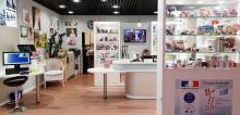 2021 01 14 offre d emploi photographe vendeur a dorlisheim
