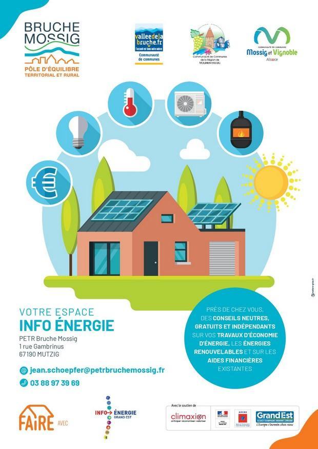 2021 01 29 espace info energie petr conseils gratuits a mutzig