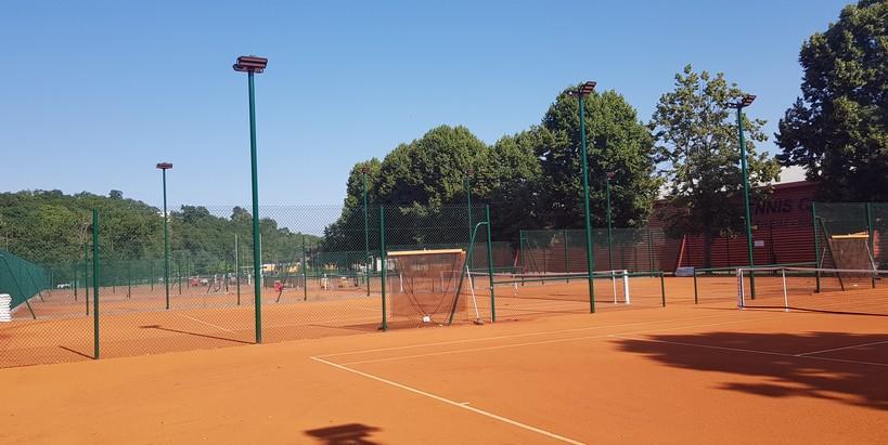 2021 08 31 molsheim mag offre d emploi tennis club molsheim mutzig