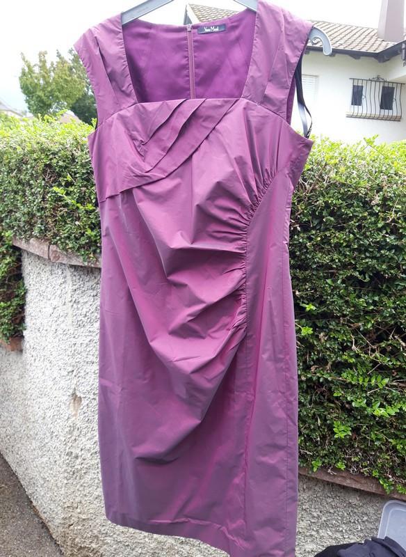 2021 09 20 molsheim annonce gratuite vend robe a molsheim