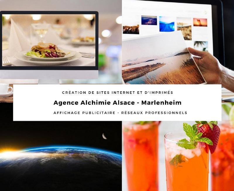 Agence Alchimie Alsace