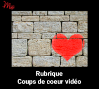 Coups de coeur video