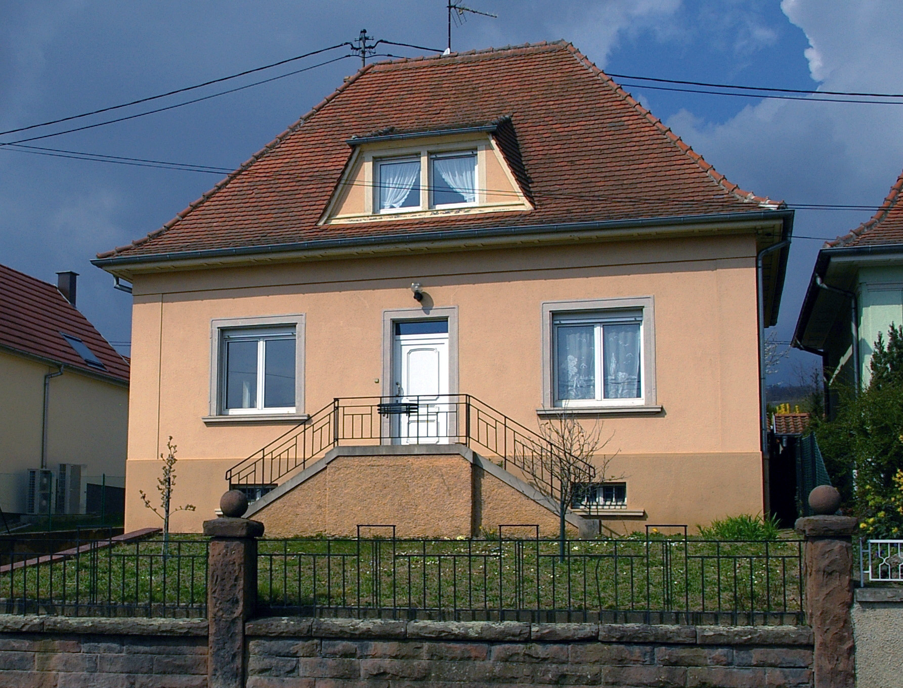 Bilger Expertise Comptable à Molsheim