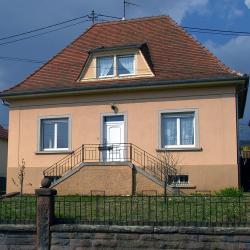 Votre Bonne Adresse : Bilger Expertise Comptable à Molsheim