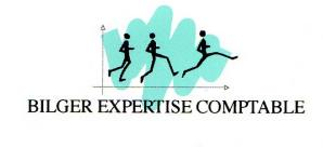 Bilger Expertise Comptable