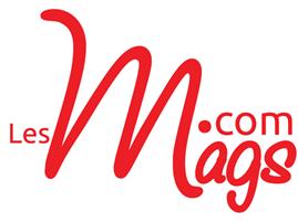 Les Mags.com