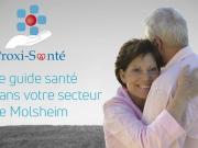 Proxi sante le guide sante secteur de molsheim