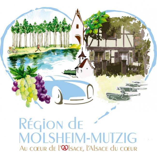 Region de molsheim mutzig