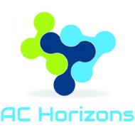 AC-Horizons67