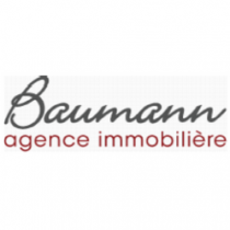Agence-Baumann