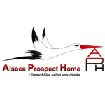 Alsace-Prospect-Home