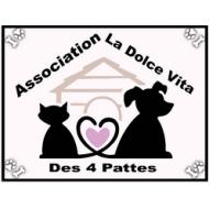ASSOCIATION-LA-DOLCE-VITA-DES-4-PATTES