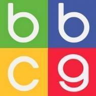 BBCG-communication-digitale