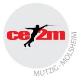 Cercle-Escrime-Mutzig-Molsheim