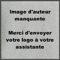 Lalsace-en-Bouteille