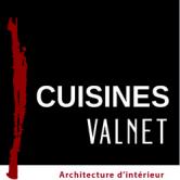 CUISINES-VALNET